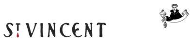 Stvincentsf.com – St. Vincent Tavern and Wine Merchant